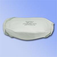 折疊式 CE FFP2 口罩